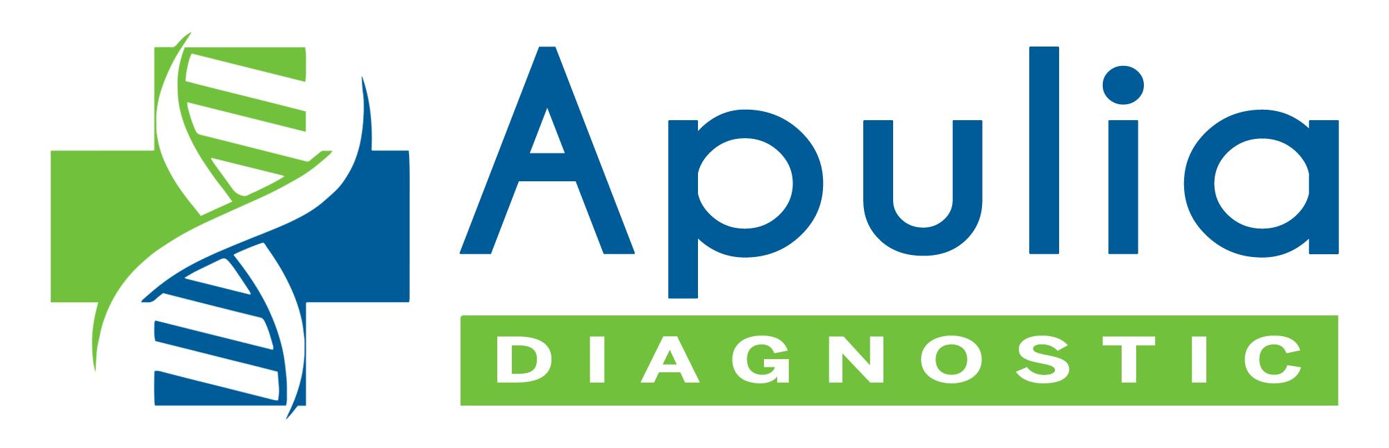 Store Apulia Diagnostic