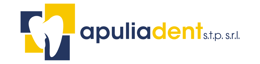Apulia Dent