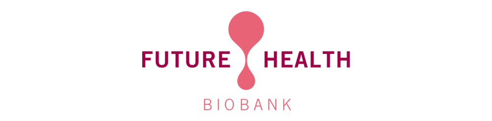 future health bio bank