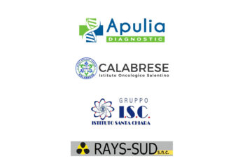 Network Partner Apulia Diagnostic