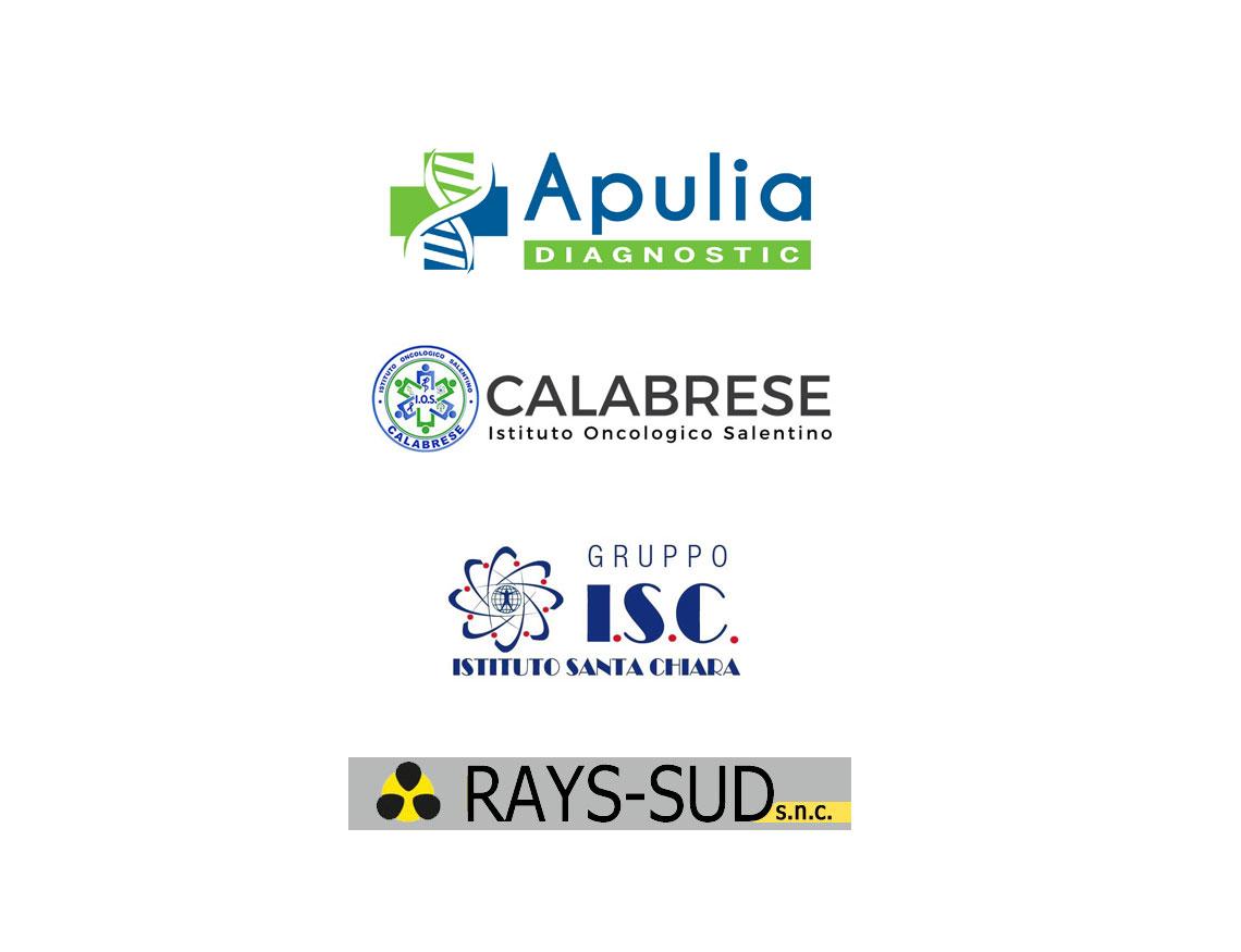 Network Partner Apulia Diagnostic